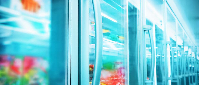 bigstock-Supermarket-118470668