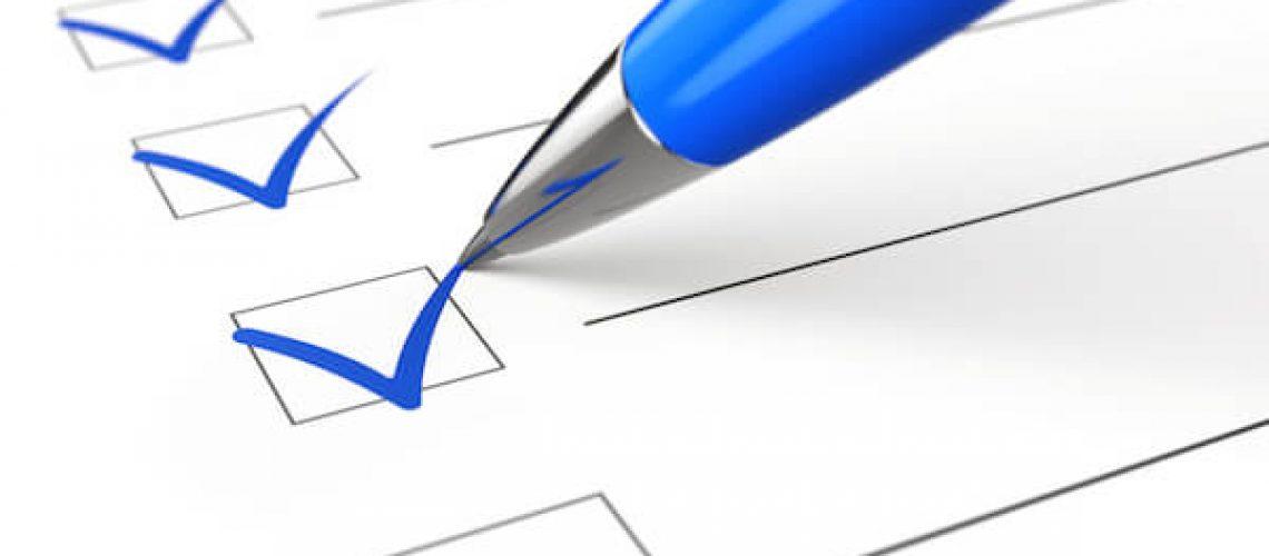bigstock-Checklist-concept-checklist-101496524