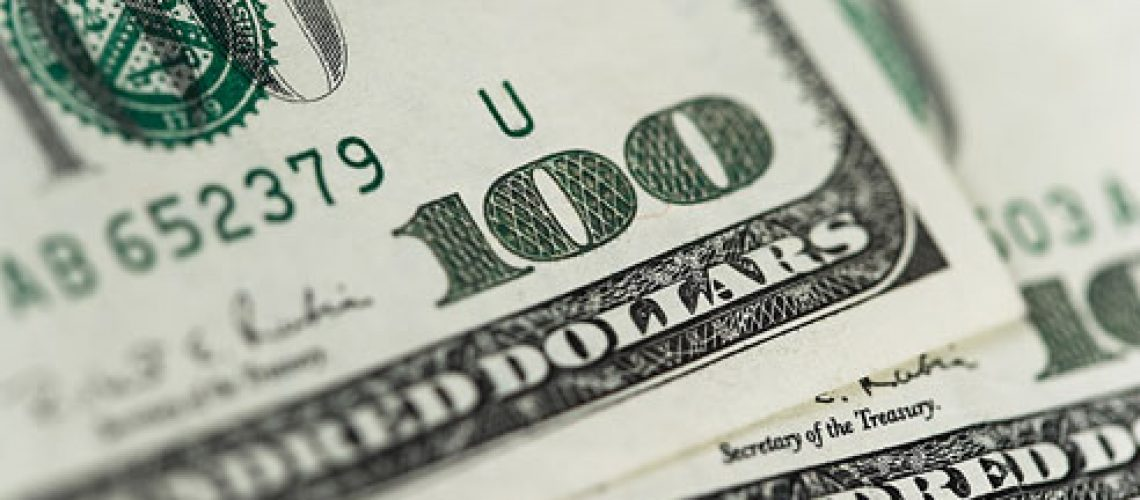 save-money-make-money